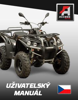 MAX 250/300/400